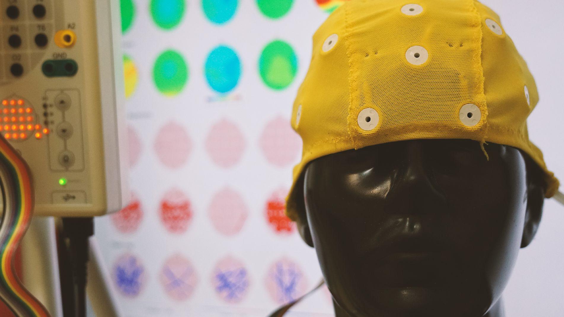 Ilościowe EEG